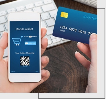 What is a payment gateway quora businesses to accept debit card credit card or any other pay of payment online it connects the merchants with their banks processing platform and reheart Images