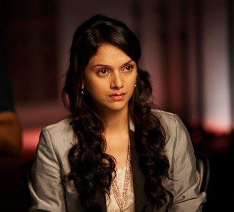 rockstar 2011 watch hindi movie online