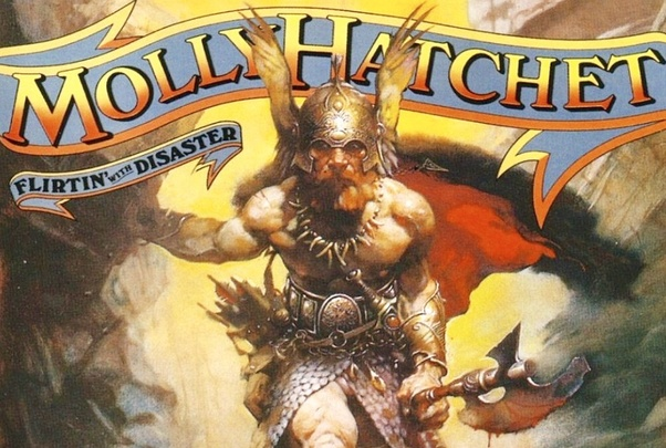 flirting with disaster molly hatchet lead lesson 2 answers 4 2
