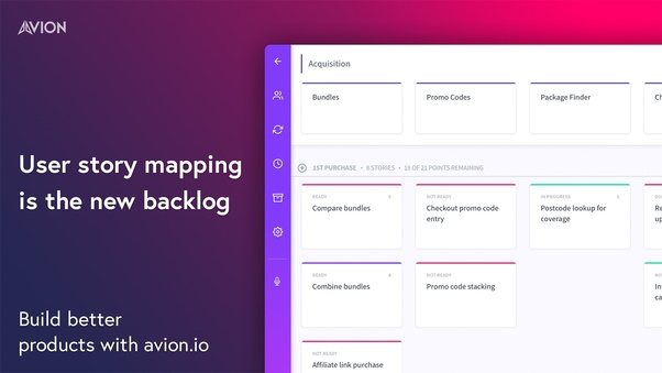 What is the best tool for user story mapping? - Quora User Story Mapping Tool on product mapping, scenario mapping, scrum story mapping, project mapping,