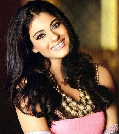 Was born on 5th of August, 1974, Kajol Devgan is an Indian film actress who  predominantly words in Hindi cinema. Her primary source of income over the  years ...