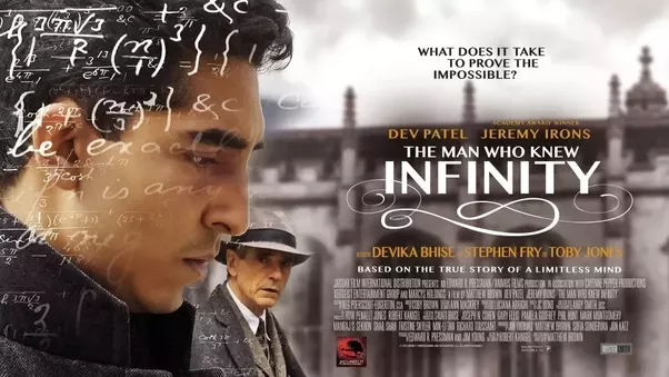 ramanujan movie in hindi 128