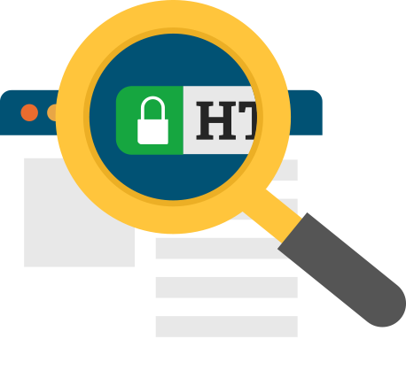 How to get an SSL certificate in India with GoDaddy - Quora