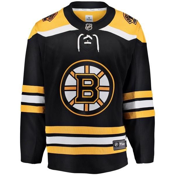 where to buy nhl jerseys