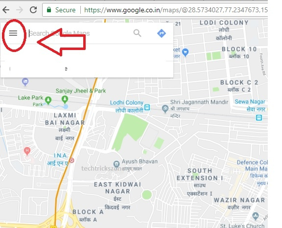 How to add or change my home address on Google Maps - Quora Address Location Map on state map, latitude map, address number map, address finder map, find locations on a map, city map, address plot map, address layout,