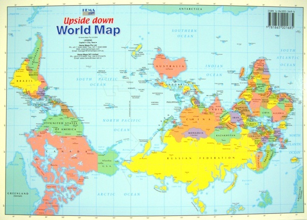 World Map Hemispheres Countries. main qimg 591a0e0c80ec8f69c4909f7872ebcf7c c Why is the Northern Hemisphere positioned at top of most maps