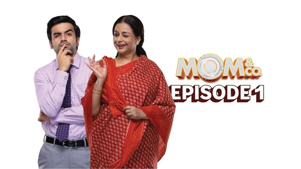 24 anil kapoor season 2 watch online