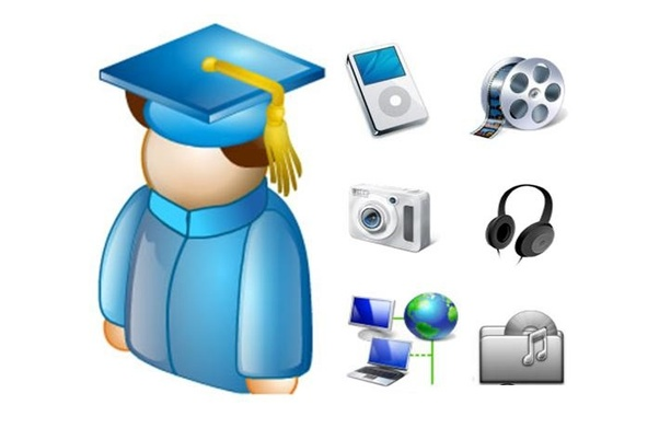 What is educational technology? - Quora