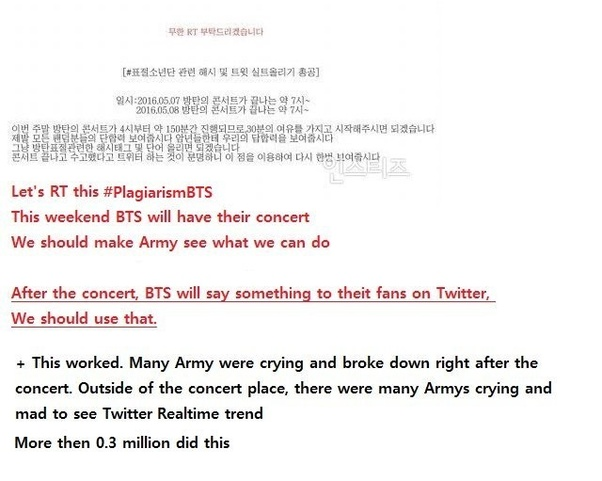 Why do Army and Exols have such a big rivalry? - Quora