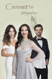 "Where can I watch the ""Turkey Drama"" in Urdu? - Quora"