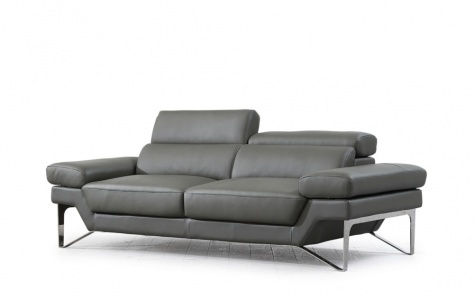 Is There Such A Thing As Sofa With Mid Century Modern