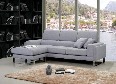 Which is the best online furniture store to buy high quality sofa quora - Best online furniture stores ...