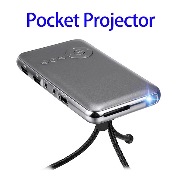 What is the best portable projector why quora for Best portable projector