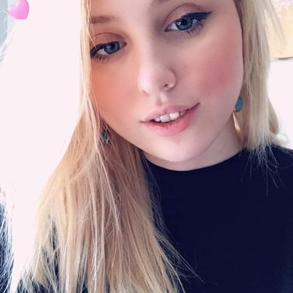 book of matches dating site