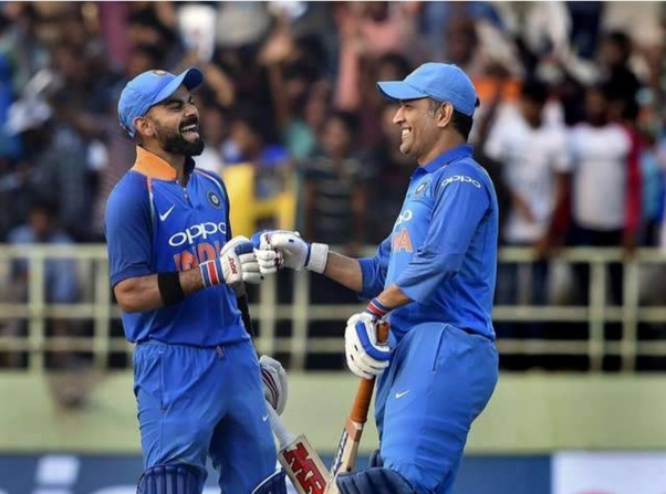 What is wrong with Indian cricket team? - Quora