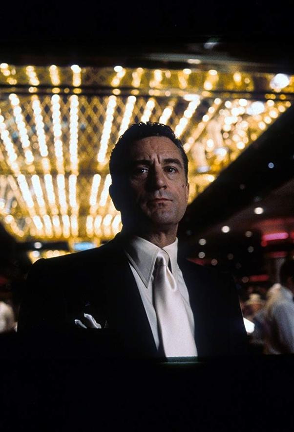 gratis casino bonus ohne einzahlung