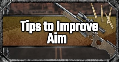How to improve my aim in a PUBG mobile - Quora