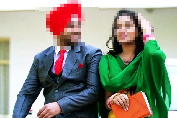 What if I married a Kashmiri girl? - Quora