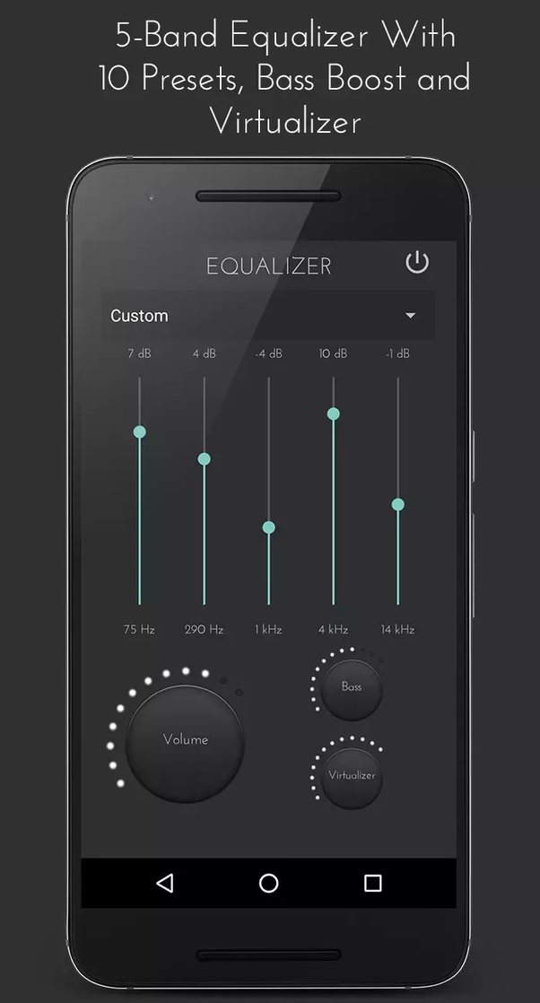 musically 6.0.1