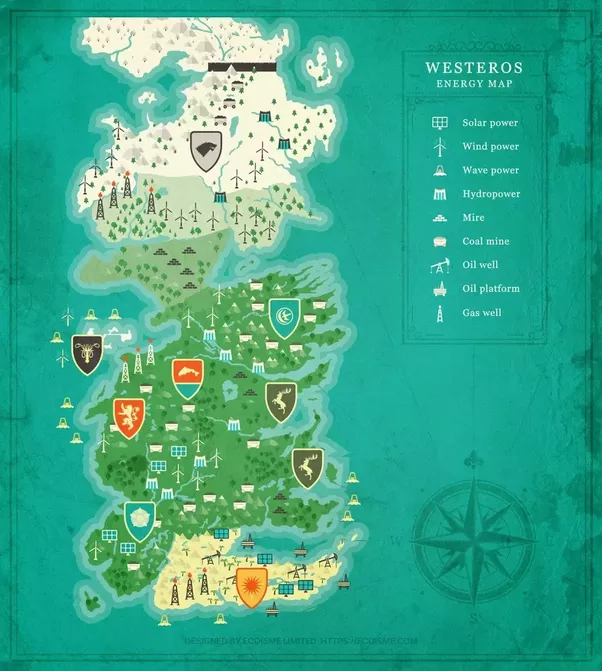 At the start of season 6 of Game of Thrones, which house is the most Game Of Thrones Houses Map on george r. r. martin, throne of bones map, a clash of kings houses map, alfie owen-allen, upside down world map, game of thrones - season 1, fire and blood, the prince of winterfell, a golden crown, ww2 map, tales of dunk and egg, calabria italy map, a song of ice and fire, a feast for crows, gameof thrones map, a storm of swords, game of thrones - season 2, dothraki language, usa map, see your house map, fire and ice book map, house targaryen, a dance with dragons, gsme of thrones map, winter is coming, lord snow, a clash of kings, ice and fire world map, kolkata city map, crown of thrones map, king of thrones map, antarctic peninsula map, the winds of winter, guild wars 2 map, walking dead map,