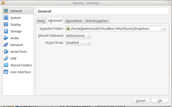 How to install the GCC in Linux in VirtualBox - Quora
