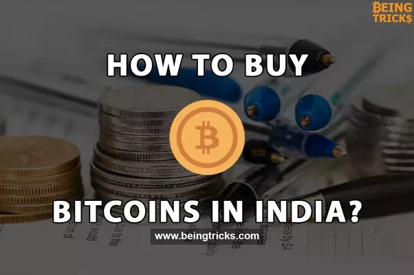 Where can i buy bitcoins in india if i want to pay through neft quora here are some of the indian exchanges which i use to buy bitcoins ccuart Choice Image