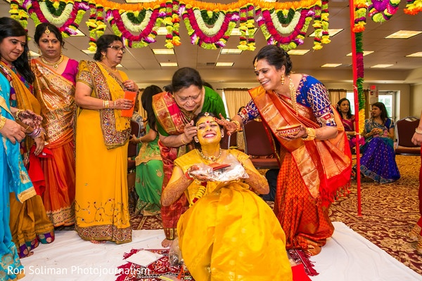 Best Top 10 Haldi Ceremony Songs