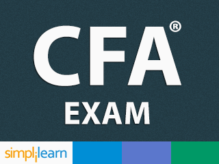 Which is the toughest examination in the world right now?