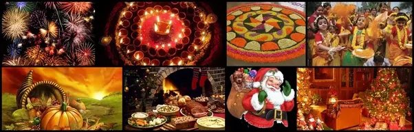 disadvantages of celebrating festivals Disadvantages of festivals get the answers you need, now.
