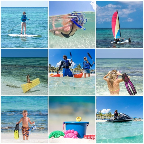 When It Comes To Finding The Best Caribbean Beach Resort Activities You Can Plan Things Well In Advance So That Enjoy Your Trip At Most