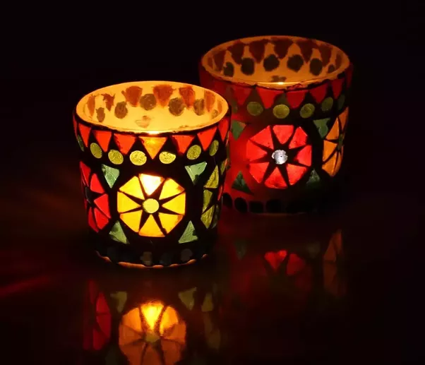 where can i buy diwali lanterns online quora