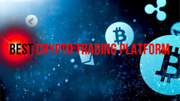 brit font a bitcoinnek automatikus kereskedelem btc
