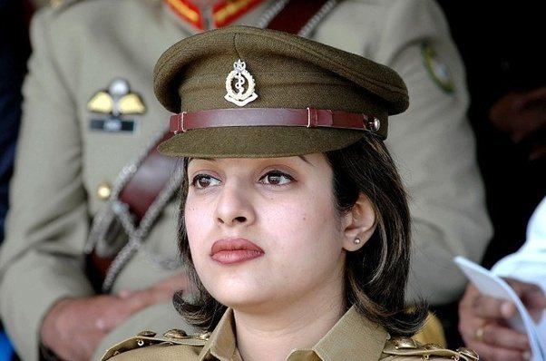 pakistan army girls porn