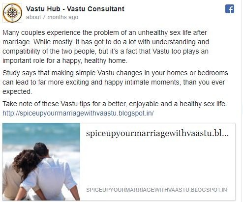What Is The Vastu Bed Position