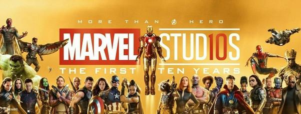 avengers assemble s03e01 watch online