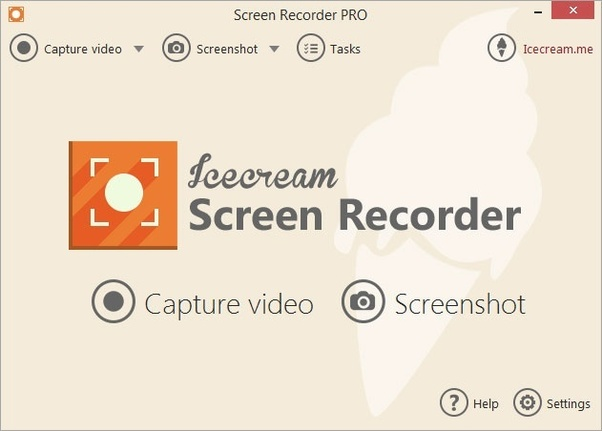 which screen recorder will be compatible with  u0026 39 intel hd