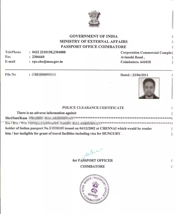 Does the invitation to apply ita guarantee permanent residency in the two main documents are pcc police clearance certificate and medical certificate make sure they are accurate as most of the pr got rejected due to thecheapjerseys Images