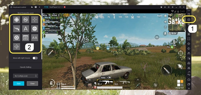 How to play PUBG on a Mac for free - Quora