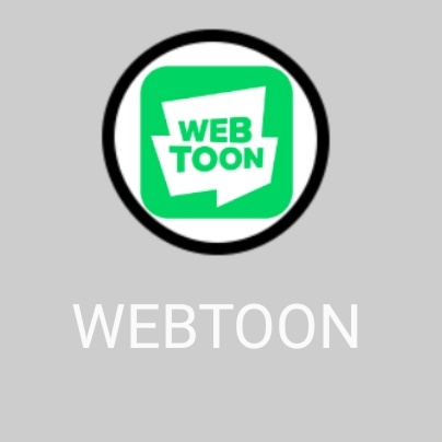 Where are some places to read comics like webtoons? - Quora