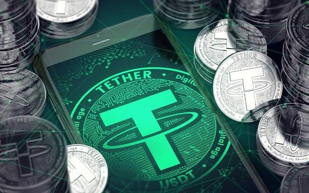 safe coins cryptocurrency usdt