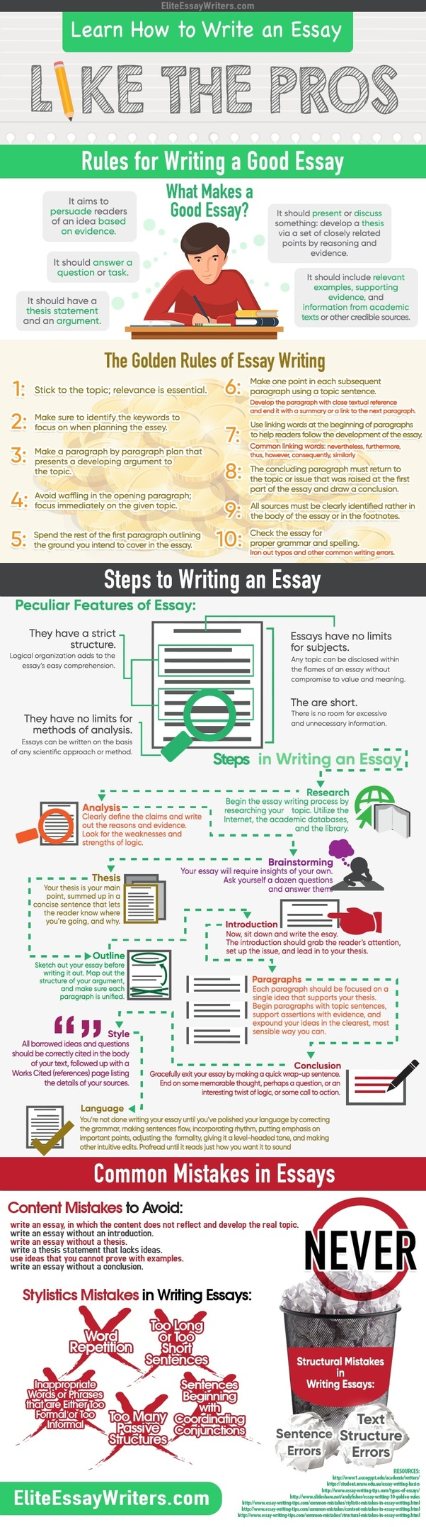 need help editing my essay We believe in leaving comments, feedback, and explanations because our goal isn't just to edit your essay--we want to help you become a better writer in the process when you edit my essay, will you actually edit it or just give suggestions.