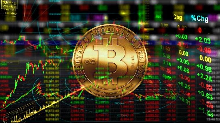 ques bitcoin trader