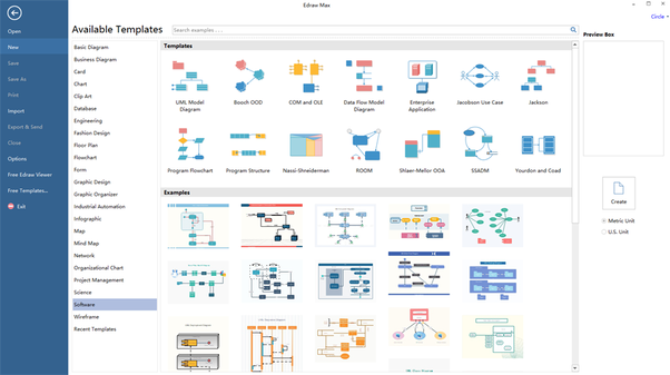 How to draw this kind of graph quora you can get quick access to many different features and tools to change diagram theme background color connectors types etc ccuart Choice Image