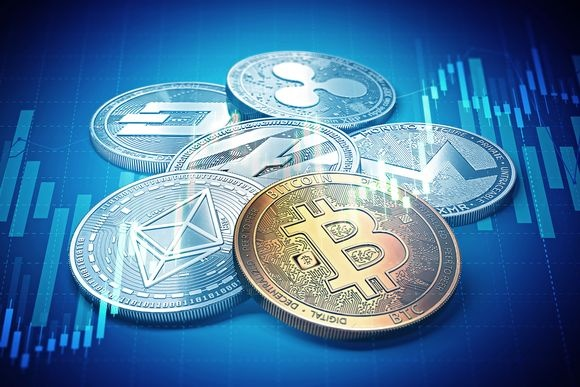Which company provides the best services for coin