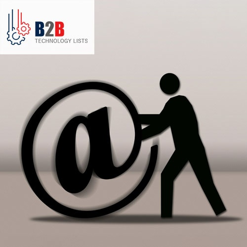 What is the best company to buy email addresses from for B2B sales