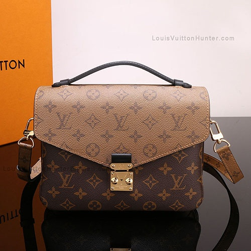 91ca88e361 ... and those at the top of the fashion industry are now available for you  if you are ready to spend your limited amount on Louis Vuitton replica  products.