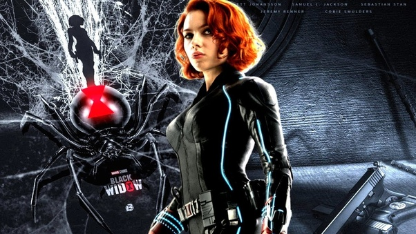 What Are The Latest Movies Released In The New Year 2020