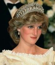 the charitable work of princess diana and queen rania With her involvement in charity work, her common touch and being at ease in the presence of ordinary people, many expect her to fill the role left vacant by the demise of diana princess of wales '' she will just be the perfect choice as a dazzling royal presiding over world charitable causes,'' said the wife of a high ranking western queen .
