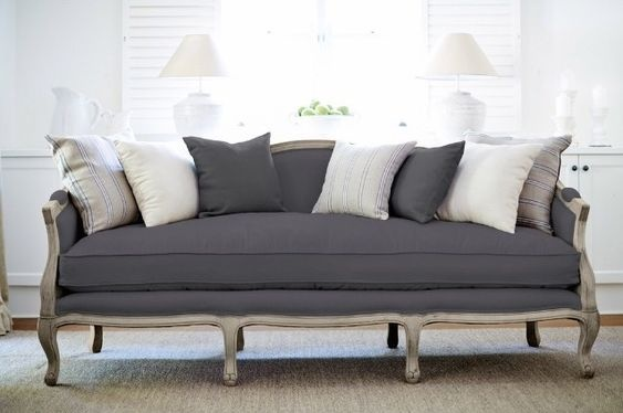 Groovy Which Is The Good Furniture Store To Buy Sofa In Bangalore Pdpeps Interior Chair Design Pdpepsorg