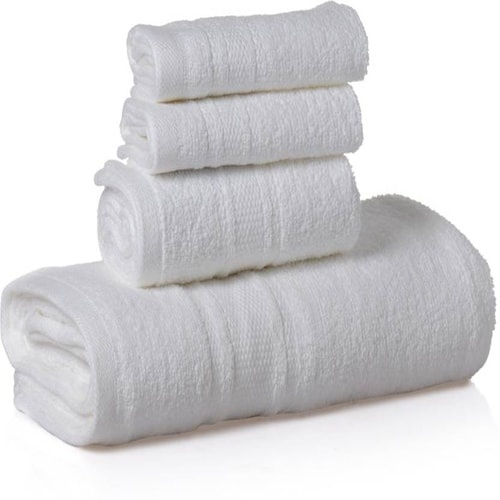 Gym Towel Online India: What Are The Best Towels?